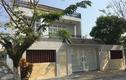 Biệt thự đắc địa của quan chức bị khởi tố ở Đà Nẵng