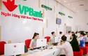 Vợ Phó TGĐ VPBank bị phạt 40 triệu đồng