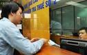 Hà Nội công khai 202 đơn vị nợ thuế, phí, tiền thuê đất
