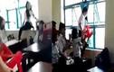 Nữ sinh Trà Vinh bị đánh hội đồng: Bộ GD-ĐT nói gì?