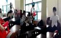 Tin mới nhất vụ nữ sinh bị đánh hội đồng ở Trà Vinh