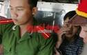 Thảm sát Bình Phước: Nguyễn Hải Dương cố tạo chứng cứ ngoại phạm