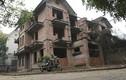 Tận mục cuộc sống dân nghèo ở biệt thự triệu đô Hà Nội