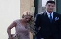 Cris Ronaldo nhắm con gái của quản lý làm bồ nhí