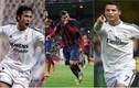 Ai là người ghi bàn nhiều nhất trong lịch sử El Clasico