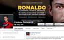 Cầu thủ nào của El Clasico ảnh hưởng lớn nhất trên Facebook