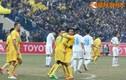 Thanh Hóa 3-0 Hà Nội T&T: Mở màn V.League hoành tráng