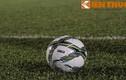 Bóng mới của V.League 2016 khiến cầu thủ ngán ngẩm