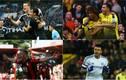 Cầu thủ nào ghi bàn nhanh nhất Premier League?