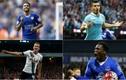 Cầu thủ có hiệu suất ghi bàn khủng khiếp nhất Premier League