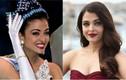 """Hoa hậu đẹp nhất mọi thời đại """"đội sổ"""" hồ sơ Panama"""