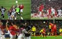 Những cuộc lội ngược dòng kịch tính nhất bóng đá châu Âu