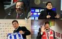 Những CLB châu Âu thuộc quyền quản lý của ông chủ ĐNA
