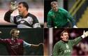 Những ngôi sao bóng đá miệt mài cống hiến cho Premier League