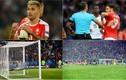 Những sự cố hy hữu tại VCK Euro 2016