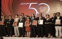 Vinamilk đứng thứ 20 trong 300 doanh nghiệp hàng đầu châu Á