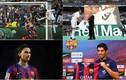 Hợp đồng chuyển nhượng nào đắt giá nhất lịch sử La Liga?