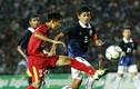 Hành trình đến chung kết của U16 Việt Nam tại U16 ĐNA