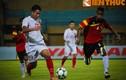 Đánh bại U19 Đông Timor 4-1, U19 Việt Nam dẫn đầu bảng A