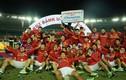 Đoạt vé đi U20 World Cup, U19 Việt Nam có thưởng nóng?