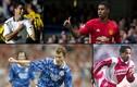 Sao bóng đá nào ghi bàn nhiều nhất ở tuổi 19?