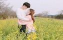 Cặp đôi Hàn Quốc bất ngờ nổi tiếng nhờ lý do không tưởng