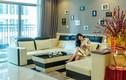 Căn hộ gần 7 tỷ đồng của nữ diễn viên 1,8 m Huỳnh Tiên