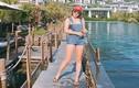 Đua nhau check-in tại resort sang chảnh nhất Đà Nẵng dịp 30/4