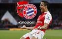 Chuyển nhượng bóng đá mới nhất: Bayern Munich cũng muốn có Sanchez