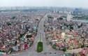 Hà Nội sắp làm con đường giá mỗi mét 3,5 tỷ đồng