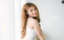 Cô gái Phú Yên xinh đẹp khiến dân mạng mê mẩn