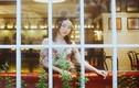 Cô gái Việt xinh đẹp công khai đả kích Ngọc Trinh là ai?