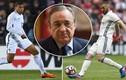 """Chuyển nhượng bóng đá mới nhất: Real đem Benzema đi """"tế thần"""""""