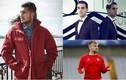 Đội hình đẹp trai Ngoại hạng Anh khiến fan chết đứng