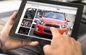 Loạn buôn ô tô online: Lướt web mua xe, ôm hận mất tiền oan