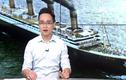 Video: Công bố đoạn phim đầy bi thương bị cắt của Titanic sau 20 năm