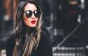 Mỹ nữ gốc Việt xếp đứng top những kiều nữ Instagram là ai?
