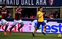 Chuyển nhượng bóng đá mới nhất: Không tăng lương, Dybala rời Juventus