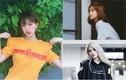 Trường đại học nào có nhiều hot girl mới nổi nhất 2017?