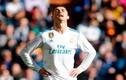 Chuyển nhượng bóng đá mới nhất: Giận Real, Ronaldo nằng nặc đòi về M.U