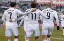 """Chuyển nhượng bóng đá mới nhất: Real xóa sổ """"BBC"""" huyền thoại vì Neymar"""