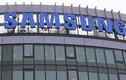 Quảng cáo gây hiểu lầm, Samsung bị kiện ở Pháp