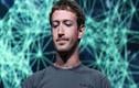 Status của bạn bè và gia đình sẽ được Facebook ưu tiên trên newsfeed
