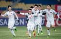 U23 Việt Nam 4 - 3 U23 Qatar (penalty): Hiên ngang vào chung kết