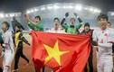 Sứ quán Trung Quốc mở cửa riêng cấp visa cho CĐV xem chung kết U23