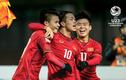 Thủ tướng căn dặn U23 Việt Nam trước khi đá chung kết với U23 Uzbekistan