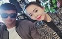 """Dân mạng truy tìm """"người tình tin đồn"""" của Đức Chinh U23 Việt Nam"""