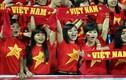 Hậu cơn sốt U23 Việt Nam: Hâm mộ thế nào cho đúng?