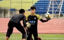 Sau kỳ tích U23 châu Á, thủ môn Bùi Tiến Dũng được trọng dụng hơn?