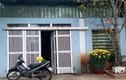 Tình tiết mới vụ bắt ổ bạc tại nhà PGĐ Sở Y tế Đắk Lắk